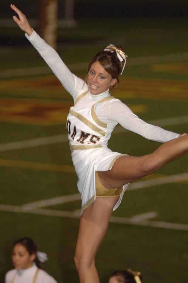 High school cheerleaders doing nude photoshoots Sexy Teen Cheerleaders Non Nude Sex Hd Pics Site