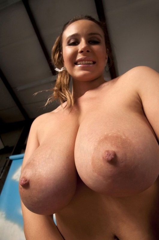 Busty titties big nipples Large Nipples And Big Boobs Big Tits Adult Full Hd Compilations 100 Free