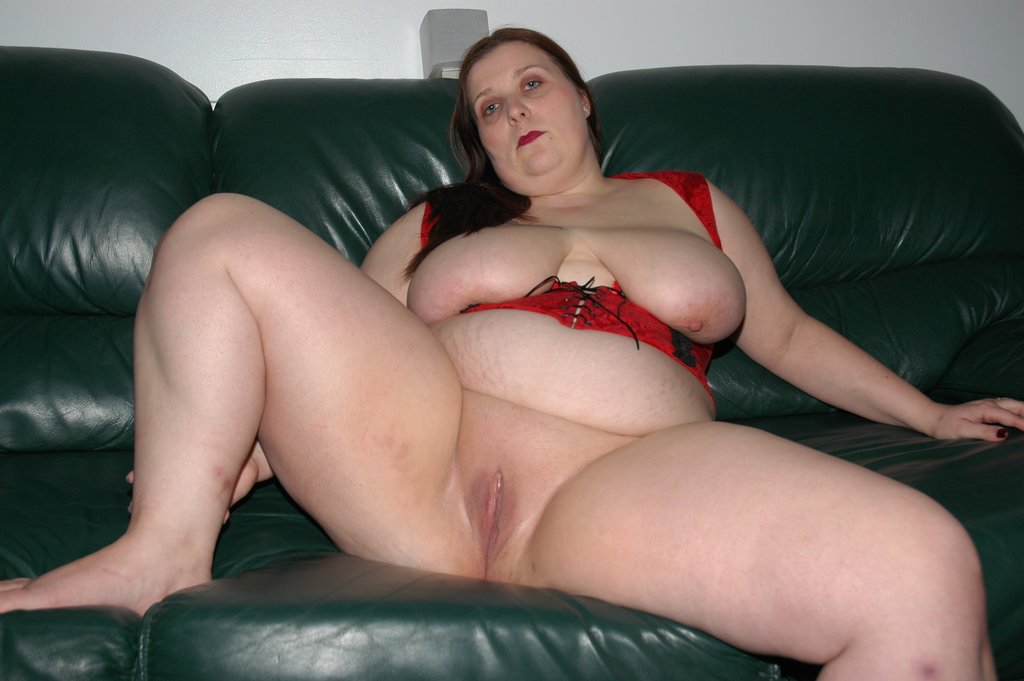 Free pics of naked bbw