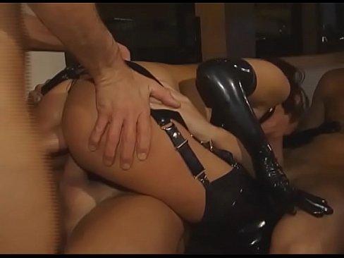 Porno sm hardcore Bdsm movies